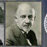 WEB Dubois Facts Featured