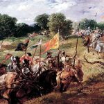 Battle of Flodden (1513)
