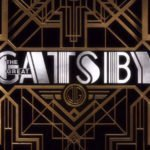 Famous Great Gatsby Quotes Featured