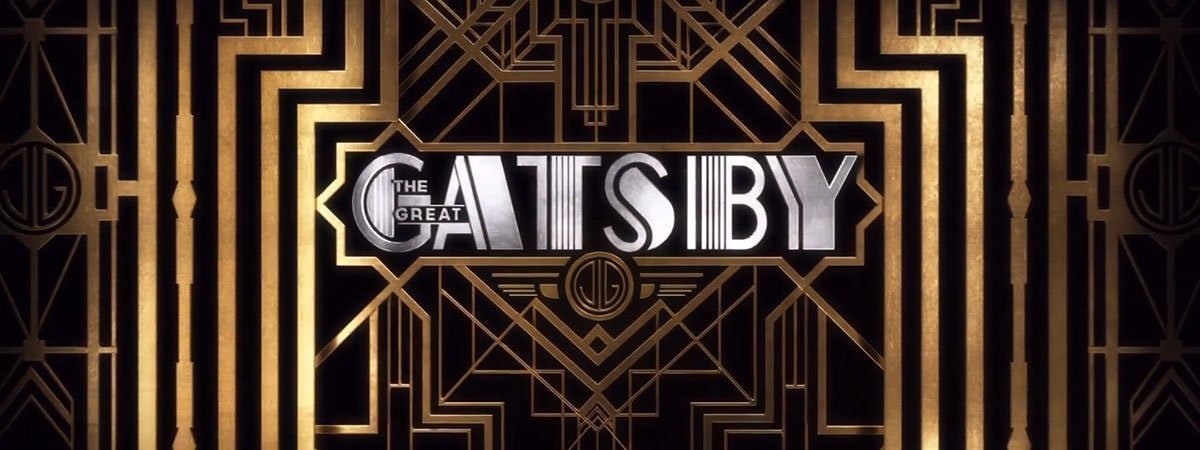 10 Most Famous Quotations From The Great Gatsby Learnodo Newtonic