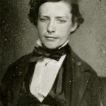 Henry Clemens