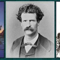 Biography of Mark Twain Through 10 Interesting Facts