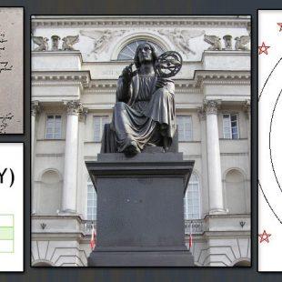 10 Major Accomplishments of Nicolaus Copernicus