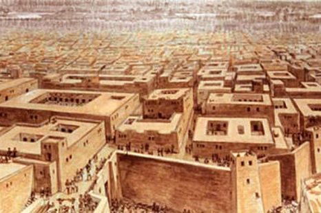 10 Interesting Facts About The Indus Valley Civilization