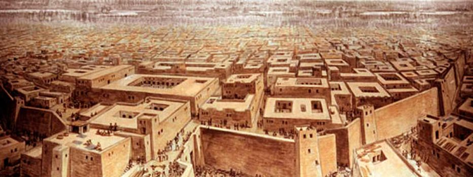 interesting facts about the indus valley civilization  10 interesting facts about the indus valley civilization