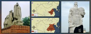 Zhou Dynasty Facts Featured