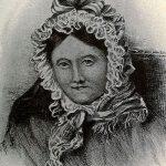 Dorothy Wordsworth