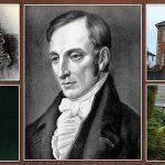 William Wordsworth Facts Featured