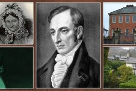 William Wordsworth | 10 Facts On The Famous English Poet