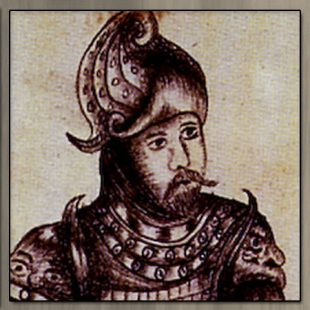 Erik the Red | 10 Facts About The Famous Viking