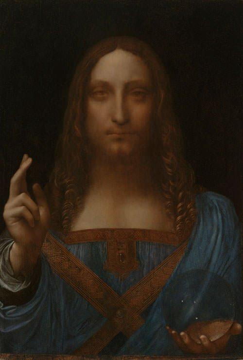 https://learnodo-newtonic.com/wp-content/uploads/2016/08/Salvator-Mundi-1500-Leonardo-da-Vinci.jpg