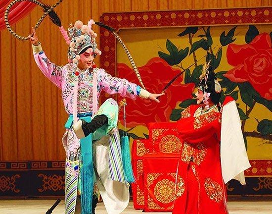 Page from Gujin Tushu Jicheng