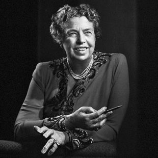 10 Major Accomplishments of Eleanor Roosevelt