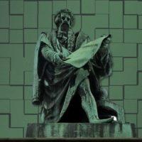 10 Interesting Facts About Johannes Gutenberg