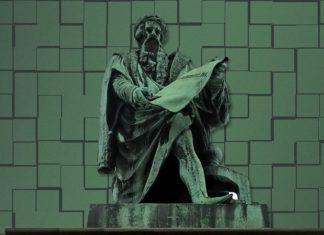 Johannes Gutenberg Facts Featured