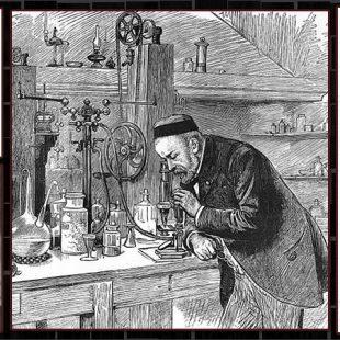 10 Major Contributions of Louis Pasteur