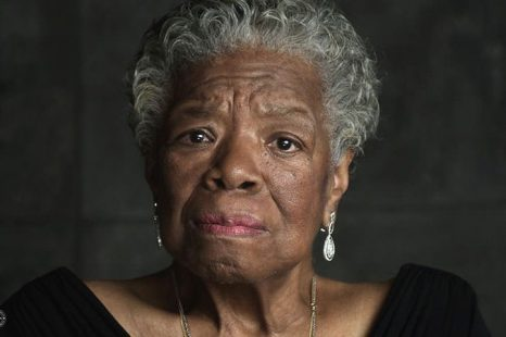 Maya Angelou | 10 Facts On The Famous African American Writer