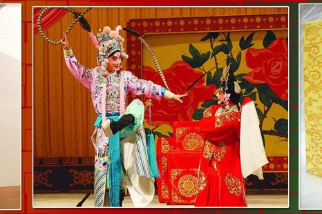 10 Major Achievements of the Qing Dynasty of China