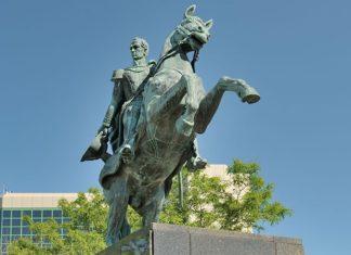 Simon Bolivar Facts Featured