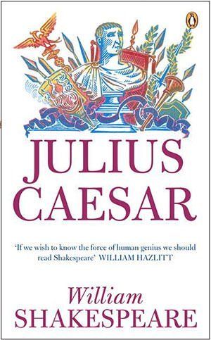 "a comparison of marcus brutus and gaius cassius in julius caesar a play by william shakespeare Read this essay on julius caesar anthony and brutus comparison play, julius caesar by william shakespeare of julius caesar"" such as brutus and cassius."