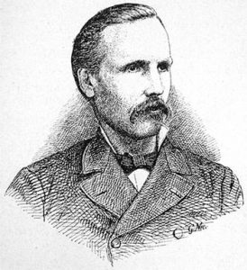 Jean-Joseph Henry Toussaint