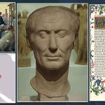 Julius Caesar Accomplishments Featured