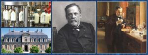 Louis Pasteur Facts Featured