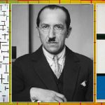 Piet Mondrian Facts Featured