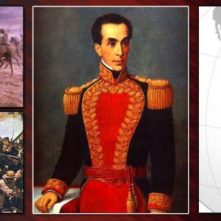 10 Major Accomplishments of Simon Bolivar