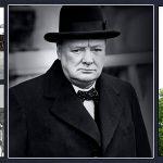 Winston Churchill Accomplishments Featured