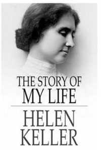 Cover of The Story of My Life
