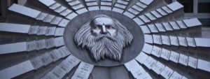 Dmitri Mendeleev Facts Featured