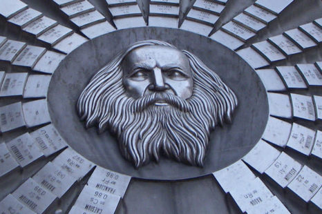 Dmitri Mendeleev | 10 Facts On The Father of Periodic Table