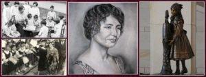 Helen Keller Achievements Featured