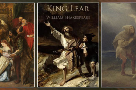 10 Most Famous Quotations From King Lear With Explanation