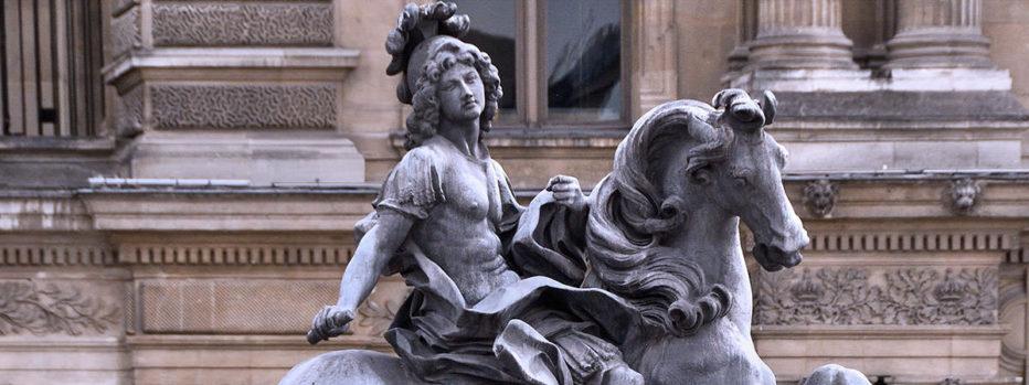 10 Major Accomplishments of Louis XIV of France