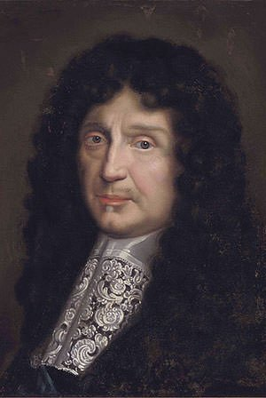 King louis xiv of france biography