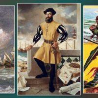 Biography of Ferdinand Magellan Through 10 Interesting Facts