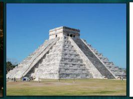 Mayan Achievements Featured