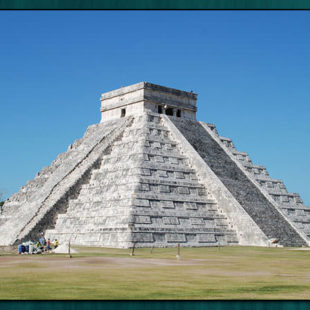 achievements of the mayan civilization Mayan scientific achievements the maya civilization was one of the most dominant indigenous societies of mesoamerica (a term used to describe mexico and central.