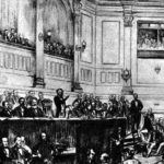 Founding Congress of the First International