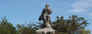 Ferdinand Magellan Accomplishments Featured