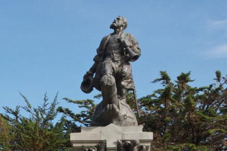 10 Major Accomplishments of Ferdinand Magellan