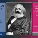 Karl Marx Accomplishments Featured