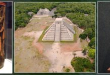 Mayan Civilization Facts Featured