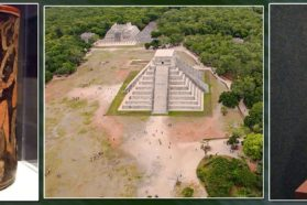 10 Interesting Facts About The Ancient Maya Civilization