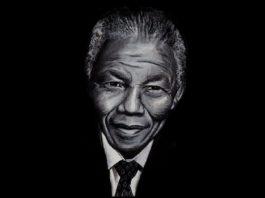 Nelson Mandela Accomplishments Featured