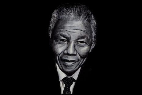 10 Major Accomplishments of Nelson Mandela