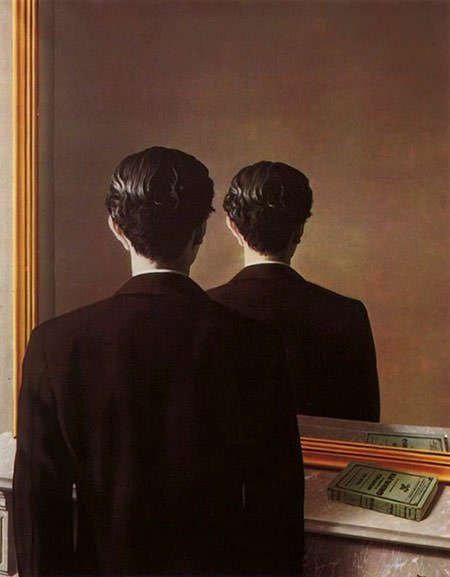 Not-to-be-Reproduced-1937-Rene-Magritte.jpg