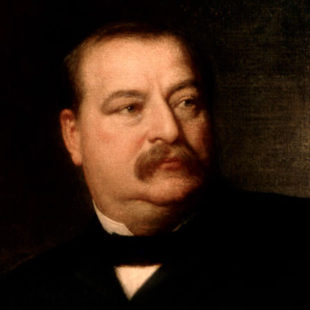 10 Major Accomplishments of US President Grover Cleveland